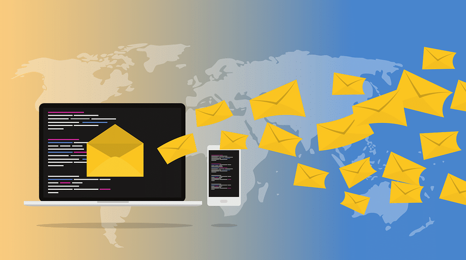 step-by-step guide to creating a succesful email marketing campaign